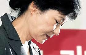 小泉元首相 原発0発言はないだろう いかにして、「国籍ある教育」が行えるのか???            自らの力で、独立を勝ち取ること