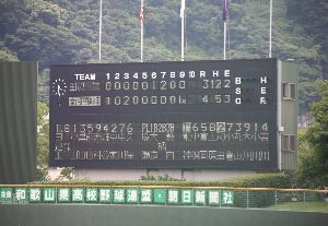 1828 - 田辺工業(株) 田辺工業負けましたね(´・ω・`)