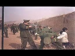 北朝鮮ミサイル開発問題 北朝鮮が銃と収容所で韓国を支配する日は近い