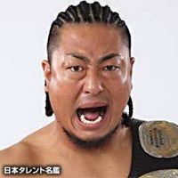 00川島慶三を応援しよう。 やつがいる!!