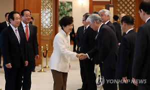 高野山真言宗が、6億8千万円の損失  【次世代】山田宏幹事長     「先週韓国を訪問した日韓議員連盟が     韓国側と署名した共同声