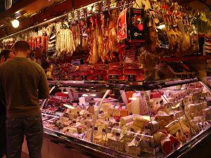 全国・世界で情熱を持った起業家諸君へ 農業で食べていけるか?  結論、大いに食べていける、地域や地方が元気になる 事は可能です。それが六次