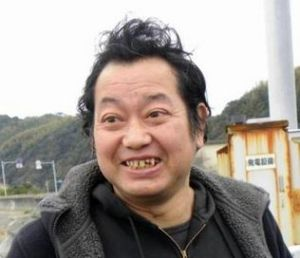 8604 - 野村ホールディングス(株) 悪りぃ! ラリって、写真間違えちまった。