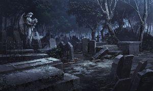 8604 - 野村ホールディングス(株) ノムラに、行くのは、それ、人生の墓場(はかば)です!!