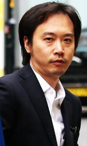 8604 - 野村ホールディングス(株) 野村インターナショナル 強姦暴行監禁事件