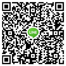 【ドラクエ】DQMSLのLINEしませんか? これにLINEを追加してくださいおねがいします