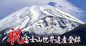 8032 - 日本紙パルプ商事(株) 流石西村さん みてますね~  この下げは とても怪しい~ですね。