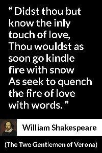 History of the English language thou ザウ:汝  Thouは、英語の二人称単数代名詞である。現在はほぼ廃れており、ほぼ全ての文脈