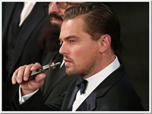 2914 - JT 非喫煙者故プルームxの評価が分からないので レビューサイトの書き込みをコピペしました &da