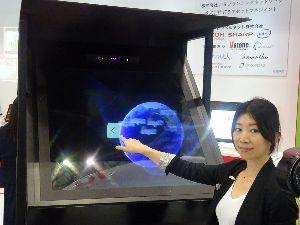 2438 - (株)アスカネット 日経テクノロジー 4日に  JTB AIPが記事にされてたんですね。。  http://techon