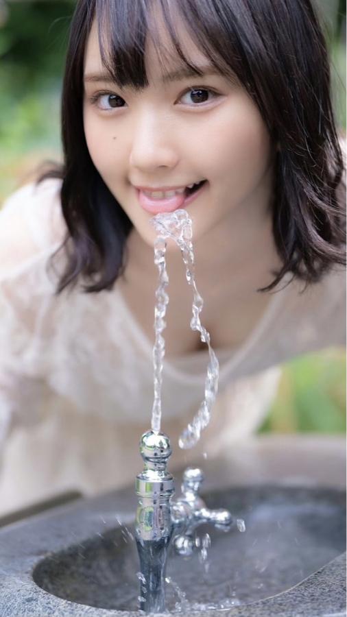 YOGA - ヨガワークス 水