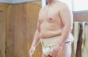 YOGA - ヨガワークス 小胸さん