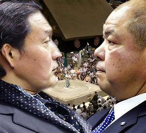 松井秀喜 どうも、こちらこそ宜しく願います^^ 本来、イチトピ常連なのですが、なにぶん肝心なイチローの移籍先が