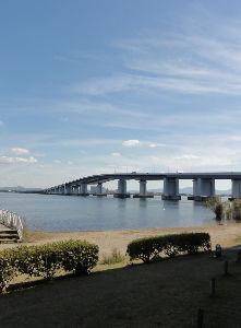 豊橋からツーリング仲間募集(^-^)/ 平日でしたら、いつでも私は暇です、 天気の良い暖かい日に、近場でもお誘い下さい、 V-twinマグナ