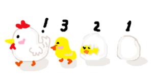 4875 - メディシノバ 関する発表だけどホルダーなんで多少の期待はしても損はないか。 1・2・3  !