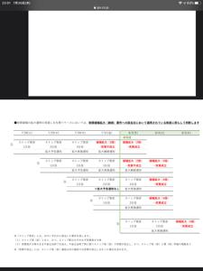 9691 - (株)両毛システムズ ③のケースになってくれたら最高!