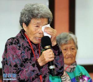 小泉は原発反対で日本を潰す気か 果たして人間は死ぬまで嘘をつき続けることができるのでしょうか・・・      玄奘法師もびっくり!!