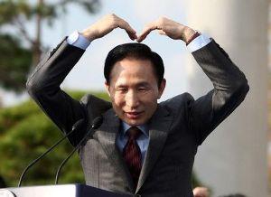 小泉は原発反対で日本を潰す気か 最早返還要求は出来ない       やっと外交文書の存在を明かす       ◆韓国政府 2009年