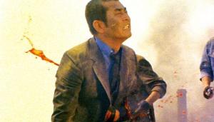 セルシード掲示板 ひ ひどい!! きゅーぴっとに向かって!!