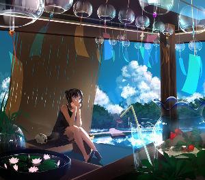 女性限定♡覇恋の雑談クラブ『わはは♪』 そしてやっと暑さが落ち着いてきたわい(*´з`)