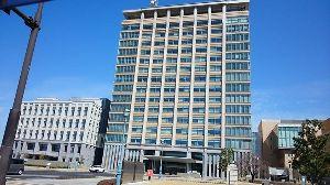 栃木県・保健福祉部・高齢対策課の問題対応・介護事件事故事案 介護事件事故での高齢対策課の問題対応並びに言動した担当が人事異動。 さらに、担当時介護虐待のドラック