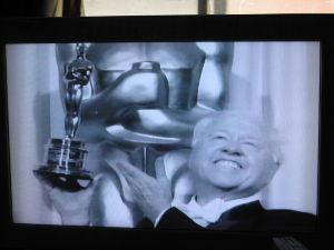 ミュージカル映画を中心に語りましょう   1983年 アカデミー名誉賞受賞(1982年度 第55回)