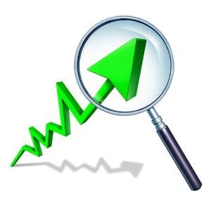 8789 - フィンテック グローバル(株) 下値を試した展開か? これからは 上値測定を開始