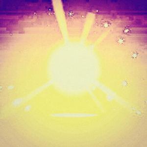 8789 - フィンテック グローバル(株) フィンテック 、、、 いつ輝くかは、待つのみ❗️ 、、、 m(_ _)m〜!