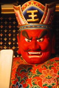 8789 - フィンテック グローバル(株) のむら君は 既に日本の為には なっていなかった。  日本の為に過去 何をしたと云うのか?  悪事には