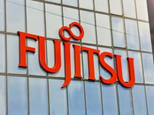 8789 - フィンテック グローバル(株) フィンテック100% 子会社アダコテックが FUJITSUアクセラレータプログラム 第7期ピッチコン