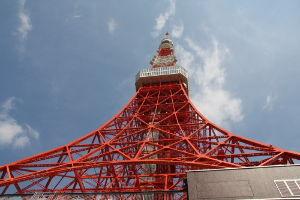 8789 - フィンテック グローバル(株) おはようございます😊  >3/5―2006 ープロジェクトX  私は東京タワーの回が1番好きです 1