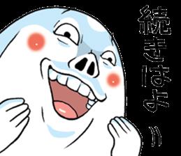 8985 - ジャパン・ホテル・リート投資法人 !!