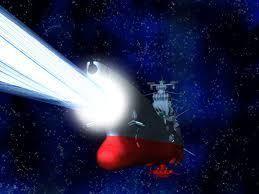 AIP妄想科学部 【もうすぐです】  エネルギー充填120%  AIP波動砲  発射