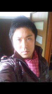 山武市住みデス 733takにLINE下さい。 ぜひ仲良くなりたいです。