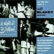 Jazz,Coffee&Booze Clifford Brown 1930年10月30日 - 1956年6月26日  コメントはなしにし