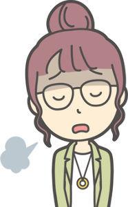 7455 - (株)三城ホールディングス 亀仙人さん、三級さん、みなさん、こんばんは、  三城HDについては、本日も小康状態で暫く動きそうもあ