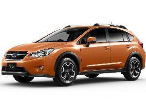 スバルと共に スバルとは全く違った車に乗っておられたのですね >わたしのドライブフィーリングにはちょうどいい感じで