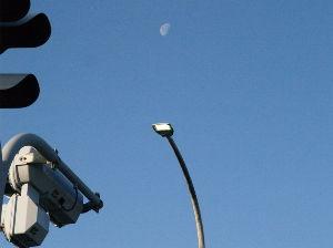 OLYMPUS OM SERIES (いつもの風景)久しぶりに晴れ。 今朝の撮影・・身を切るような冷え込みですが -現在 外気温 1度-