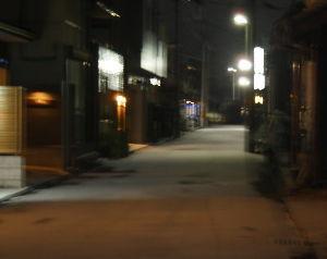 OLYMPUS OM SERIES (いつもの風景)寒波到来 画像は本日の早朝 我家周辺です。 外気温 氷点下3度 ベランダのメダかちゃ