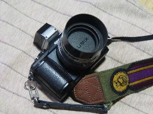 OLYMPUS OM SERIES (いつもの風景)なんとなく。 外は寒いので ピンホ-ル写真に挑戦。 不要のボデイキャップに約1mm