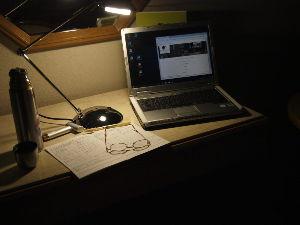 OLYMPUS OM SERIES (いつもの風景) 永年、愛用のD***PCを持参・・ 旅行中も 掲示板の投稿を読ませていただきました
