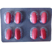 「雑談」 鹿血片 鹿血片は、   本製品は100%漢方薬製、特殊な加工し、なんの副作用もない。 鹿血片は野生梅