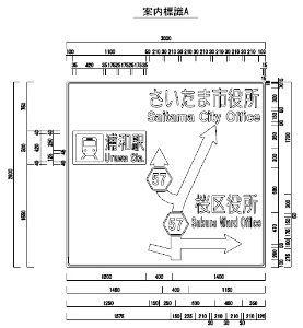 浦和駅周辺って変わるよね! 【大谷場高木線(道場工区)】 西のはずれの話題ではありますが、 いよいよ最終章かな?