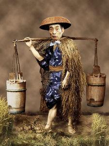 普天間基地の移転先は  日本人の方は、自己責任でお願いします!!      対象者は、在日の方に限ります!!     【詐