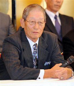 権藤投手コーチの復帰を願うトピ☆ 元々、地力のあるチームだから勝てるんです(笑)