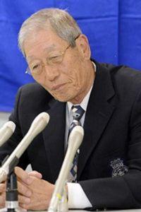 権藤投手コーチの復帰を願うトピ☆ どんな采配をしても勝てませんよ。