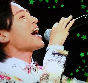 演歌歌手「山内惠介」さんを一押し!!しましょう 惠ちゃん  素敵💘💘💘💗💗💗  にゃンだよ。🤗☘️🤗💝💝💝