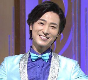 演歌歌手「山内惠介」さんを一押し!!しましょう こんにちわ。  惠介さんファンの方  お元気ですか❔🤗  お盆ですね。  お墓参りと諸々御忙しく