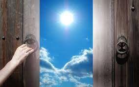 9438 - (株)エムティーアイ 明朝、新たな扉が開かれる!!!  次のステージでも ホルダーの皆様に幸多からんことを。。。🙏