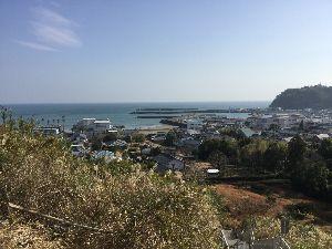 ぼくたちの失敗 森田童子 あけましておめでとうございます。 今年は一般道をにて九州の宮崎へ 釣り旅行です。車で20時間以上かか